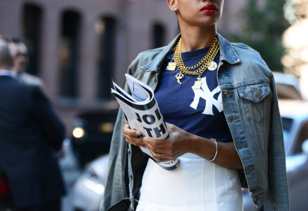 street-style-new-york