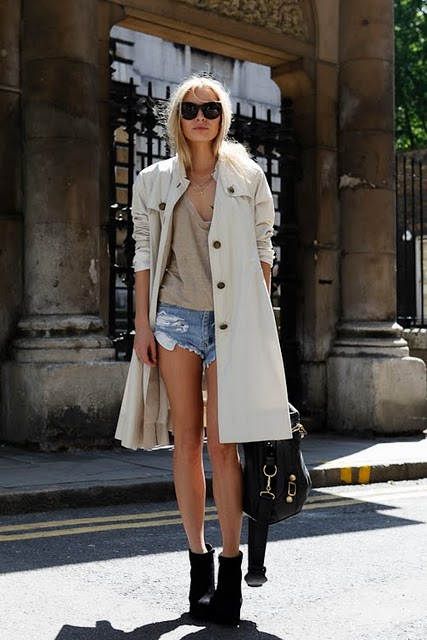 street-style-trench-coat
