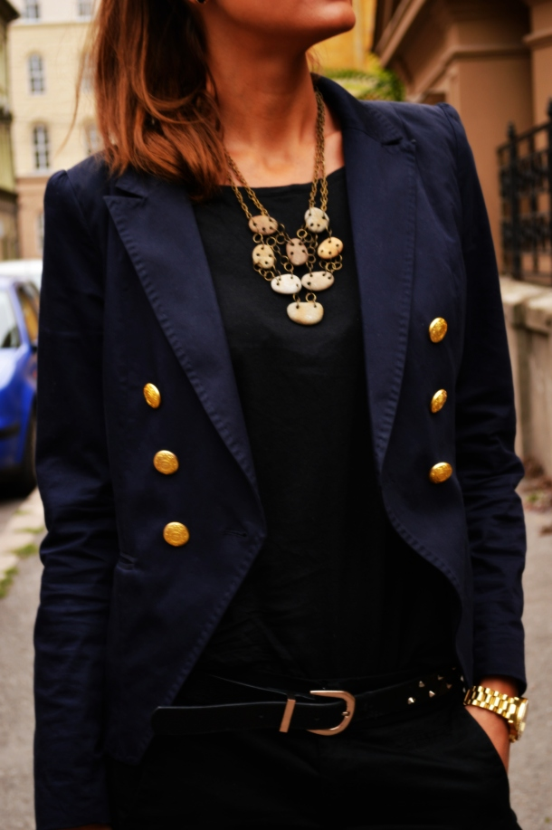 streetstyle-abrushop-statement-necklace