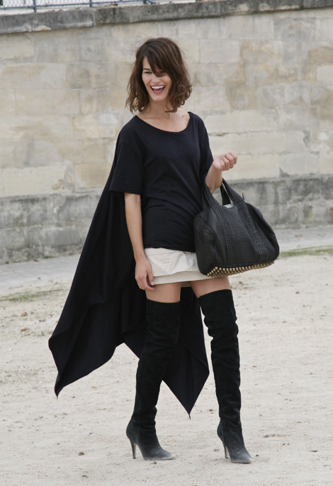 streetstyle-boots-trend-2013