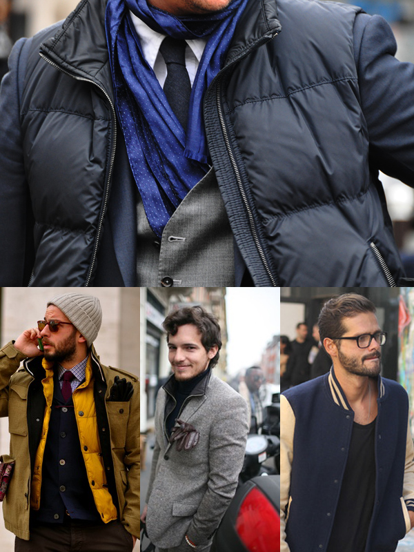 streetstyle-men-sports-chic