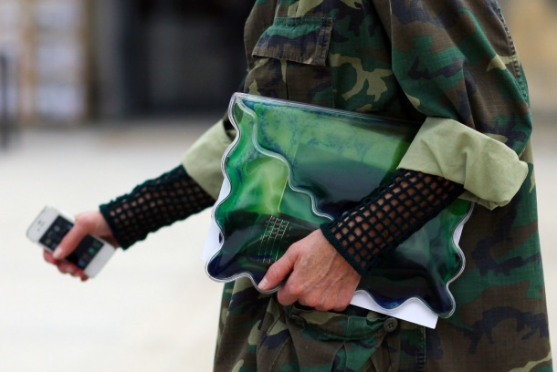 the-military-trend-2013