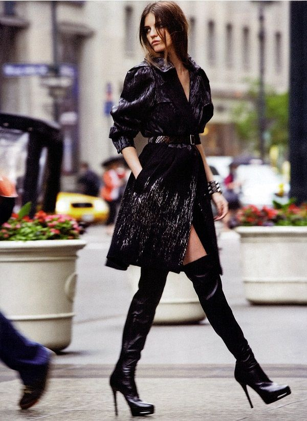 thigh-high-boots-style