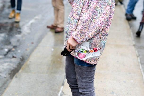 thigh-high-boots-sweater