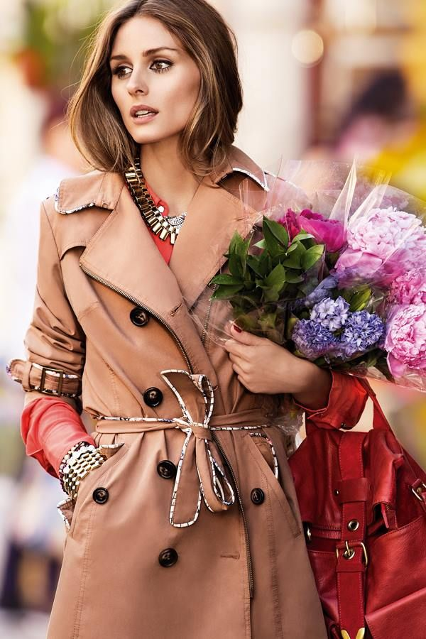 trench-coats-trends