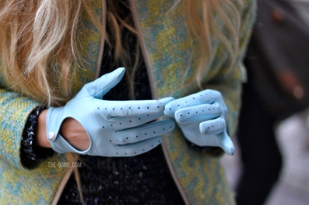 turquoise-gloves-look-fall-2013