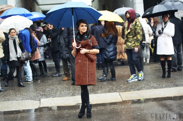 umbrella-look-street-style
