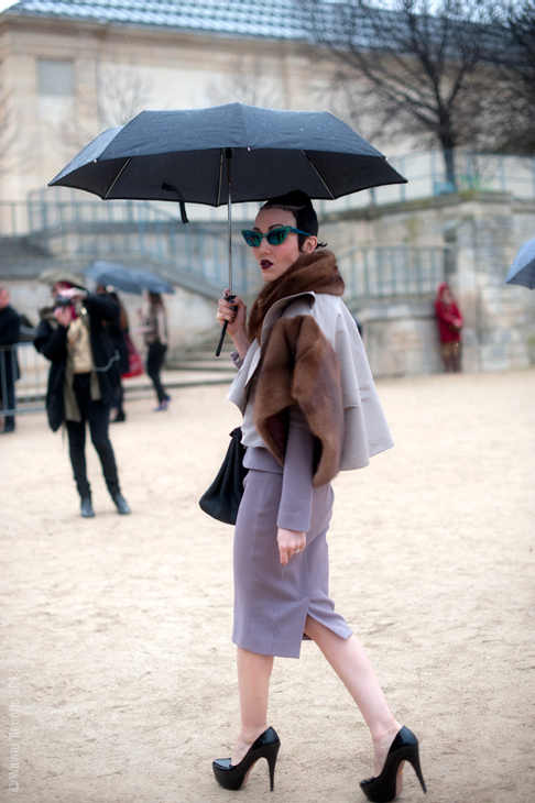 umbrella-look-streetstyle