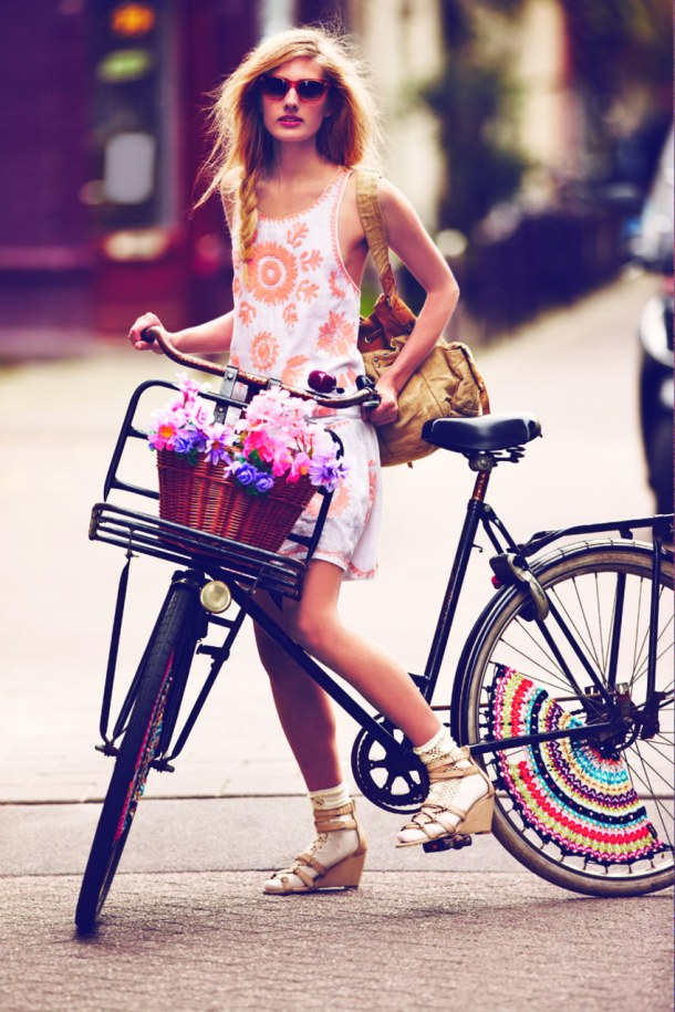 what-to-wear-on-bike