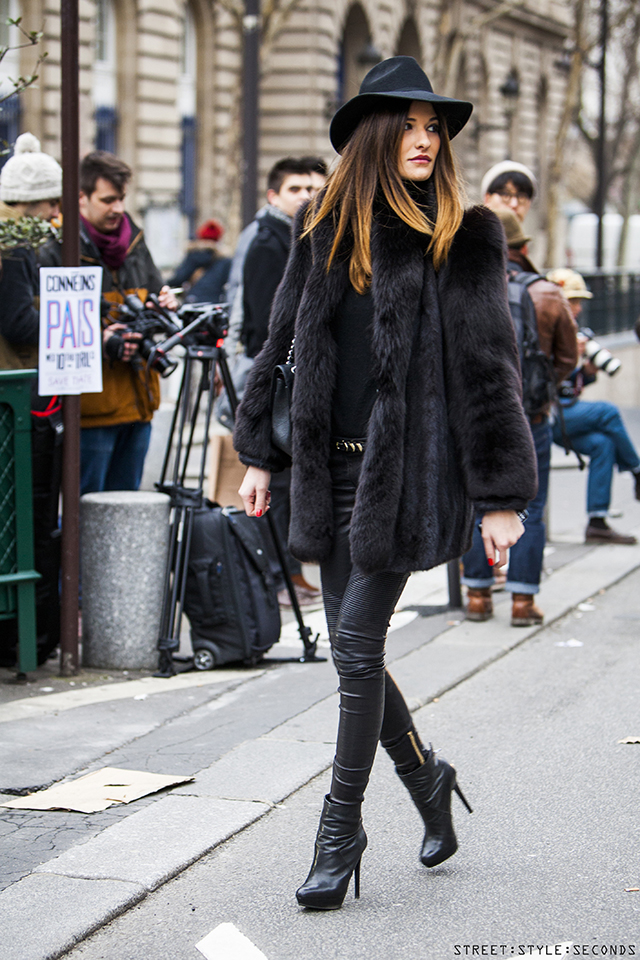 winter-trend-hats-street-style