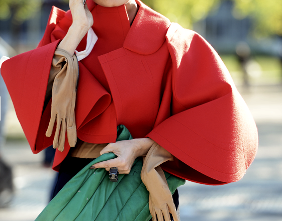 zac_posen-gloves-street style-fall-2013-trend