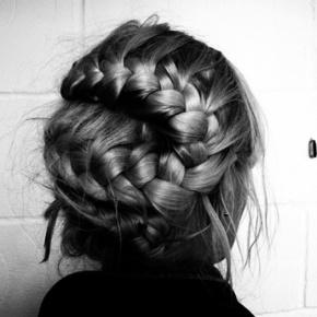 Braids: One Hair Trend. InfiniteStyles.