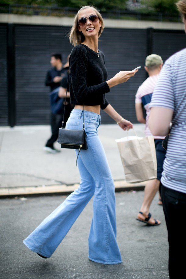 2014-trend-cropped-sweaters