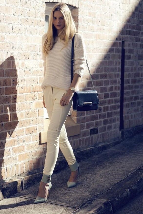all-white-look-streetstyle