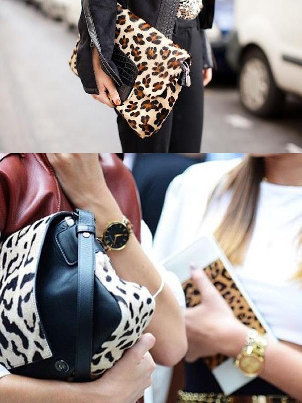 animal-print-bags-trend