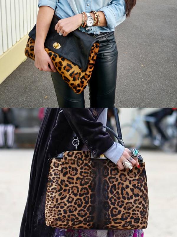 animal-print-bags