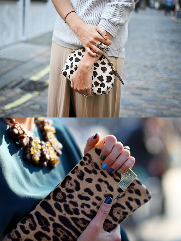 animal-print-clutches