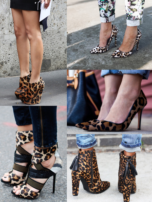 animal-print-shoes