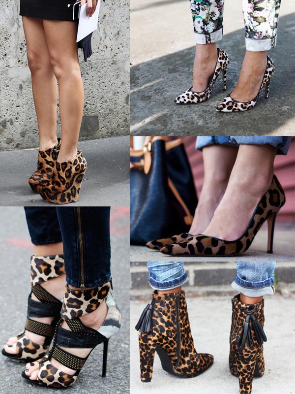 animal-print-shoes