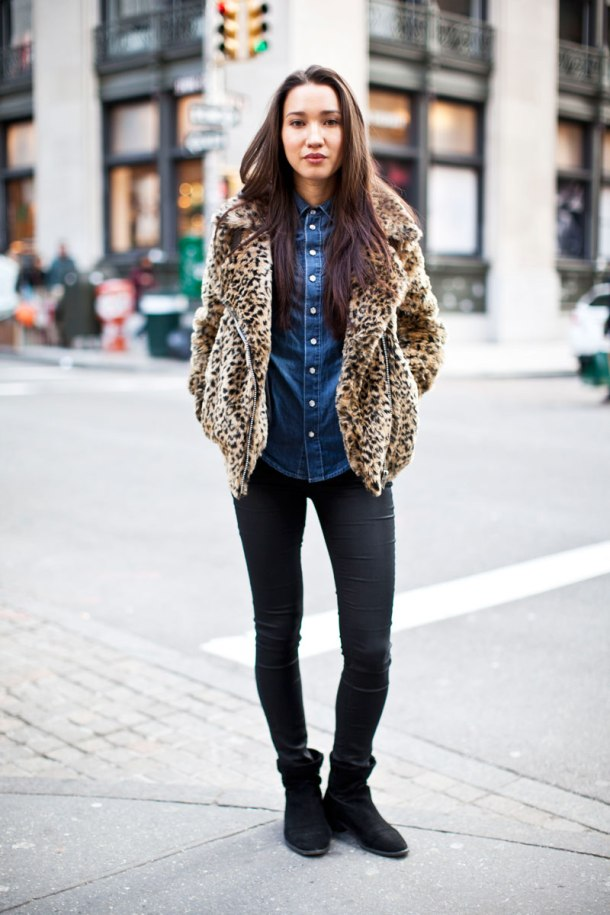 animal-print-street-style-2014-winter