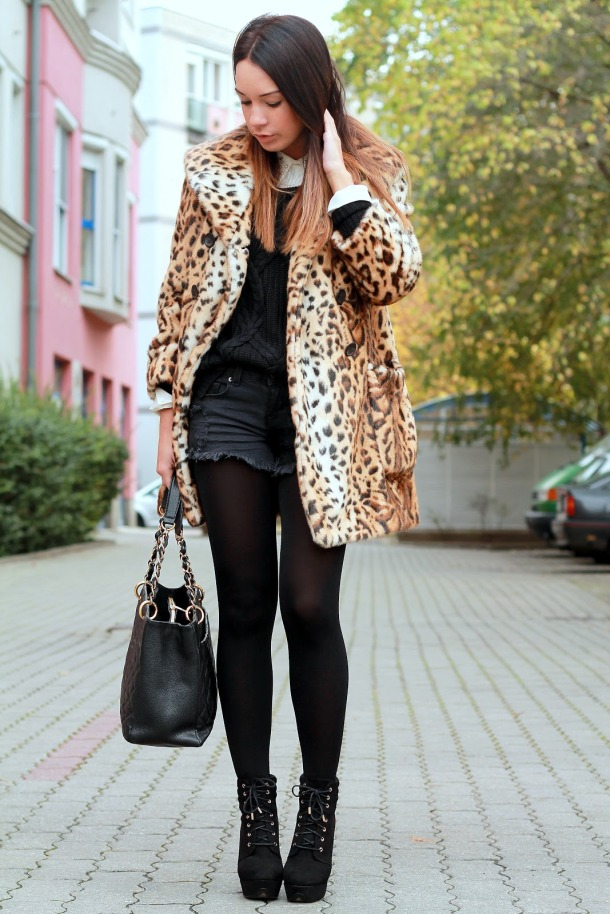 animal-print-street-style-coat-fall-2013