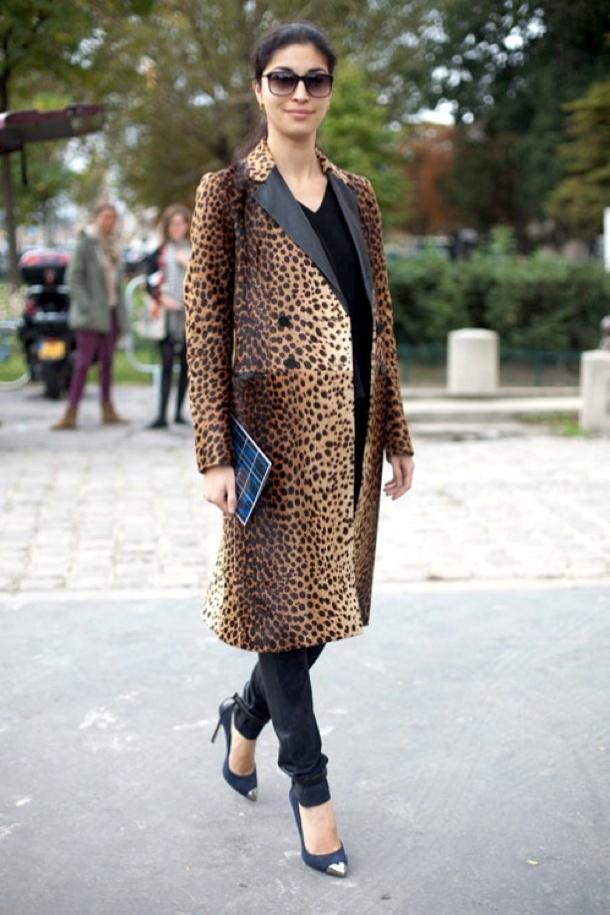 animal-print-street-style-coat