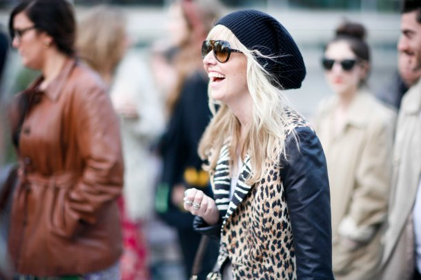animal-print-street-style-edgy-look