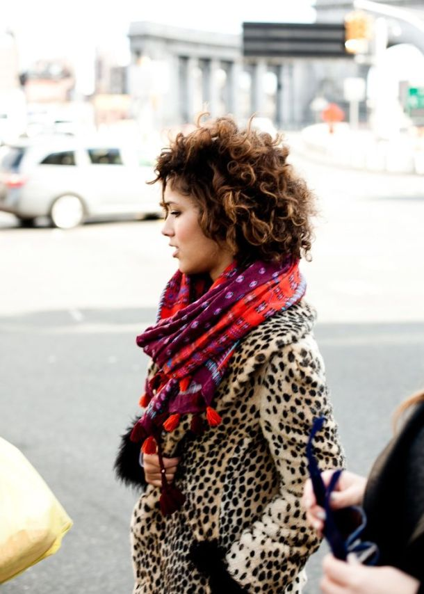 animal-print-street-style-fur-coat