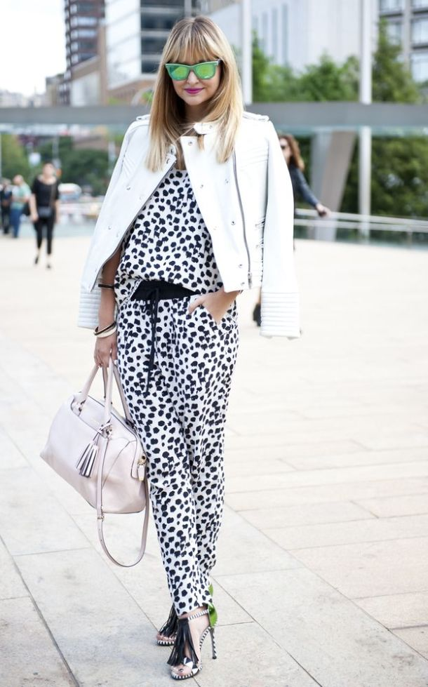 animal-print-street-style-look (2)