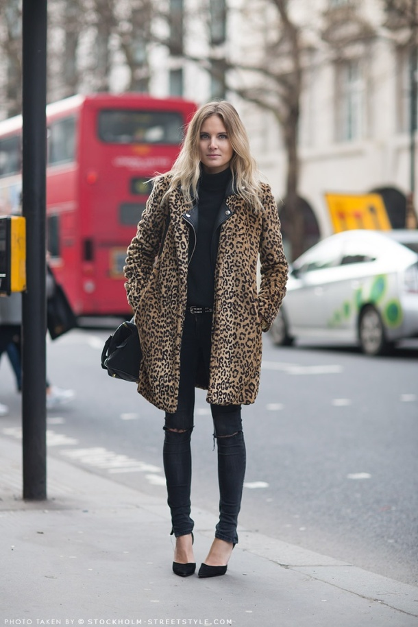 animal-print-street-style-trend-2013-autumn