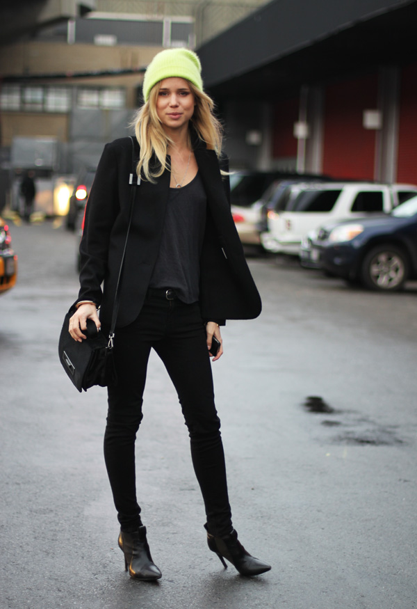 beanie-look-street-style