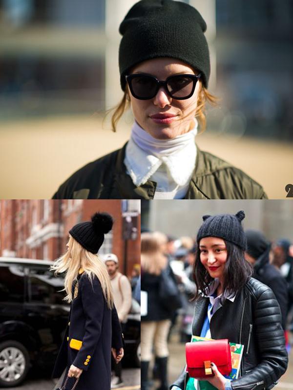 beanie-trend-2014-winter