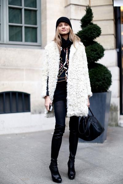 white-winter-look-street-style