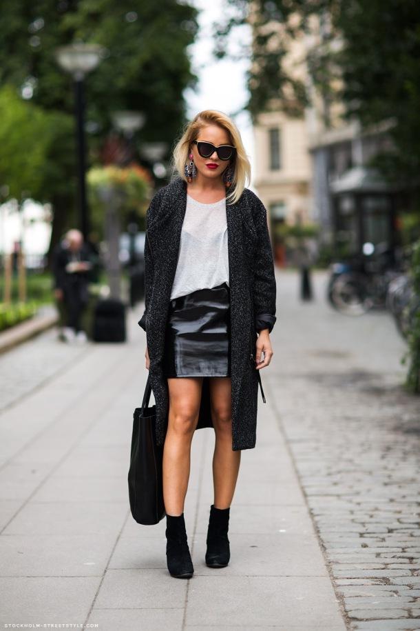 black0mini-leather-skirt-look