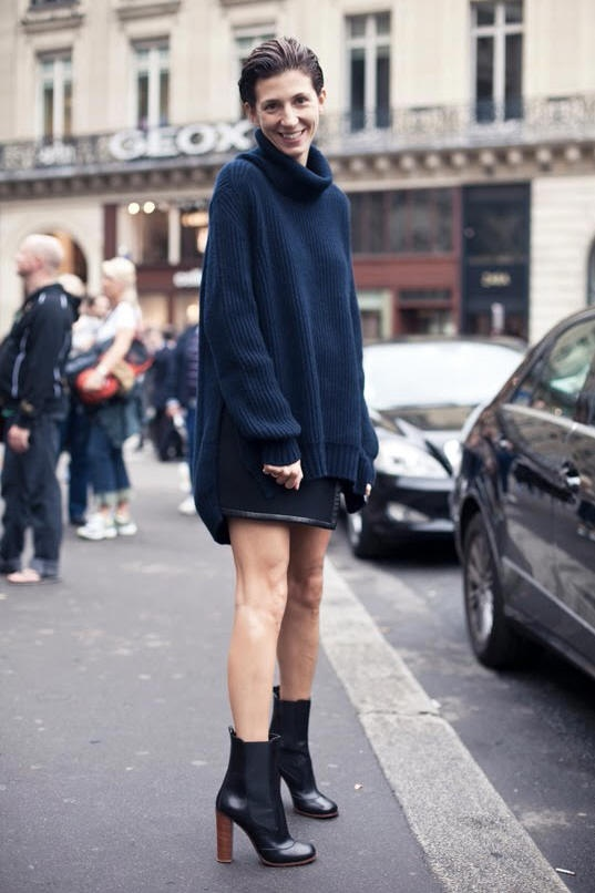 boyfriend-sweater-trend-2014