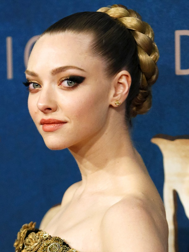briaded-hairstyle-amanda-seyfried