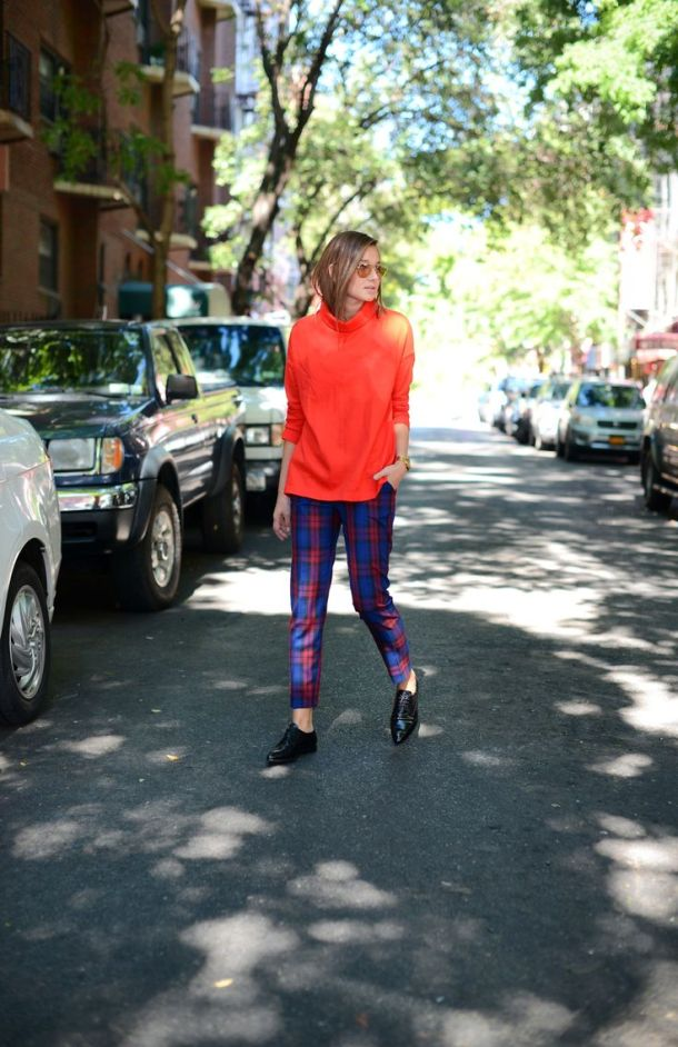 bright-sweaters-trend-2014