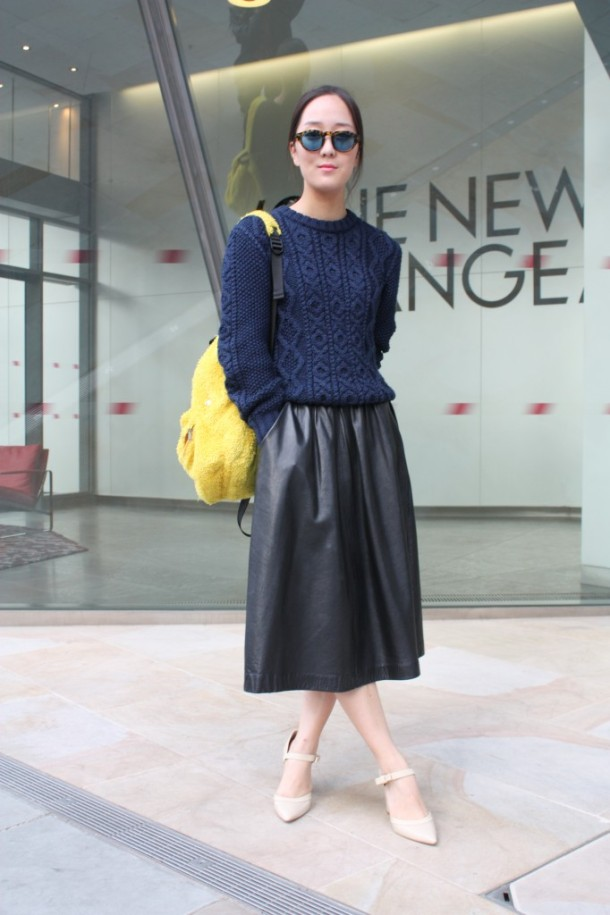 cable-knit-sweaters-2014-streetstyle-trend