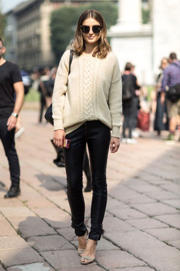 cable-knitted-sweaters-2014-trend