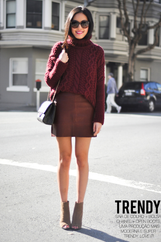 cable-knitted-sweaters-streetstylecable-knitted-sweaters-streetstyle