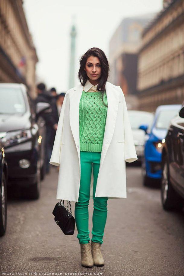 classic-sweater-street=style