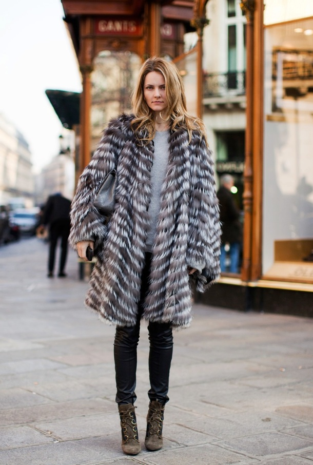 coat-look-street-style