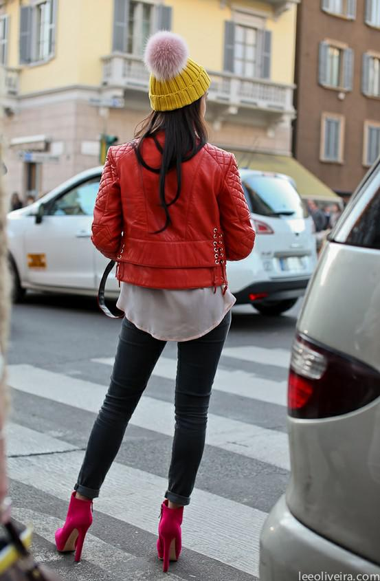 colored-beanie-street-style
