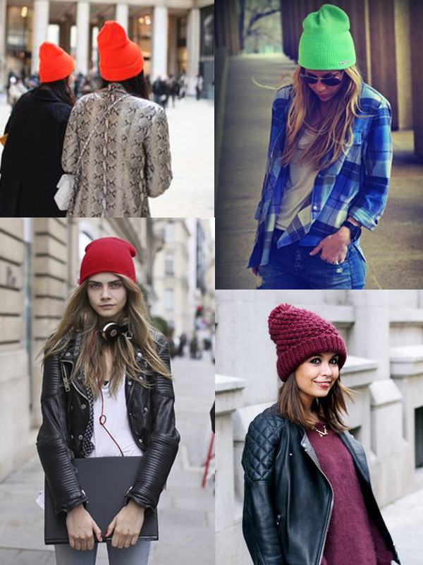 colored-beanies