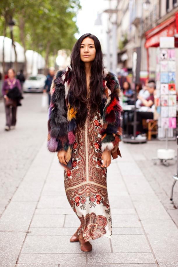 colored-fur-coats
