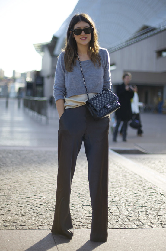 cropped-sweaters-look