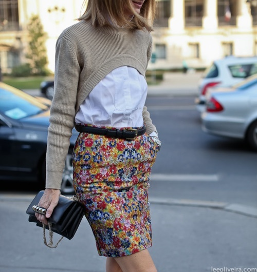 cropped-sweaters-style