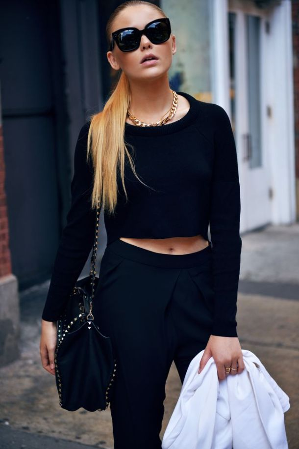 cropped-sweaters