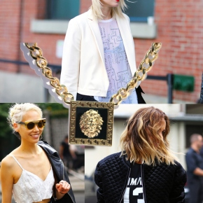 How A Statement Necklace Makes All TheDifference?