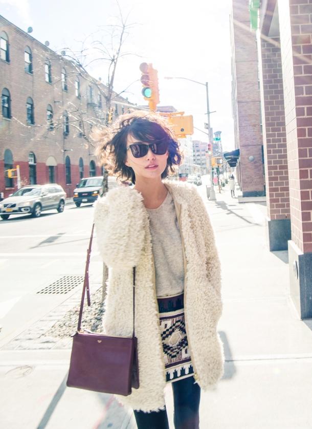 faux-fur-coat-style